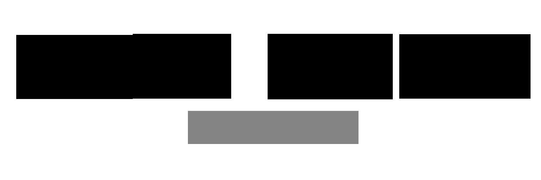 JULIA MONET Moscau Авторская одежда из натуральных тканей